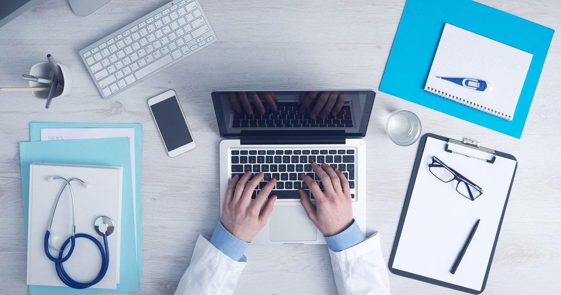 Convocatoria 2020-2021 de ayudas para financiar los Estudios de Viabilidad de las Innovaciones en Salud