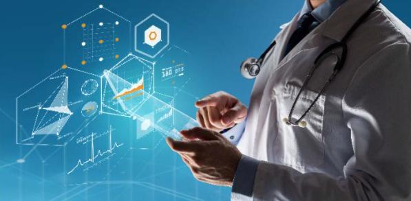 FIPSE y la AEPSAD lideran el proyecto OLINNPIA de tecnologías sanitarias aplicadas al deporte