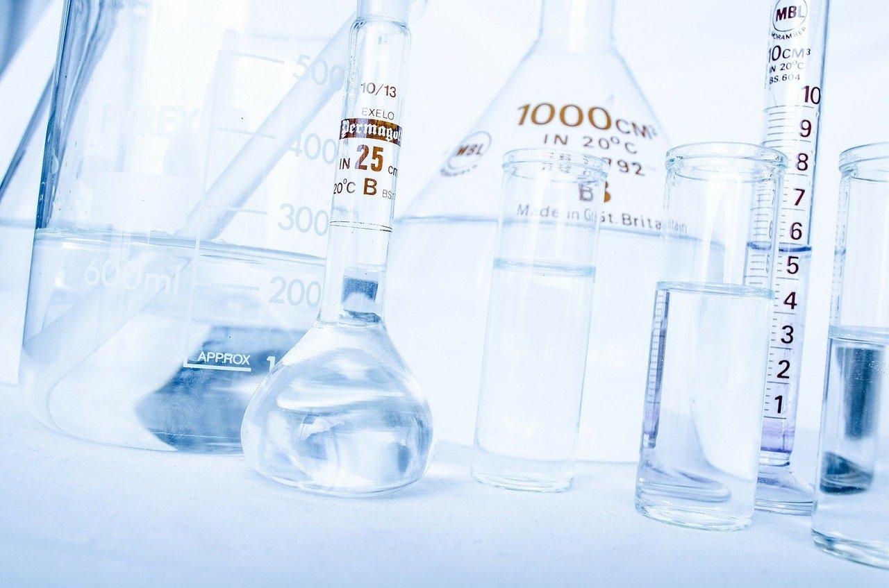 FIPSE recibe más de 130 solicitudes a la convocatoria de 2018 de Estudios de Viabilidad de Innovaciones en Salud