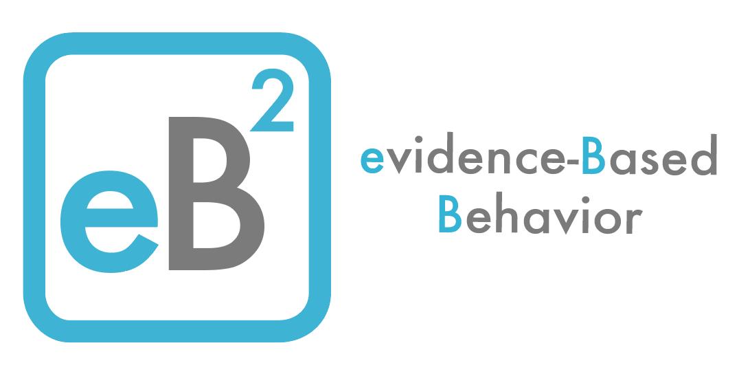 FIPSE impulsa el proyecto Evidence-Based Behavior para el cuidado de pacientes psiquiátricos a través de la Inteligencia Artificial
